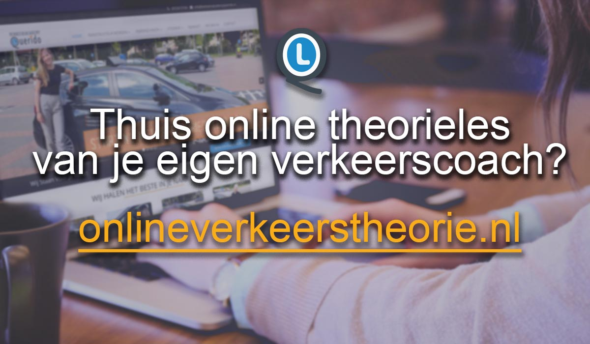 onlineverkeerstheorie.nl